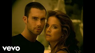 Download Maroon 5 - She Will Be Loved Video