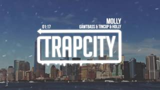 Download GAWTBASS & Tincup & Holly - Million Video