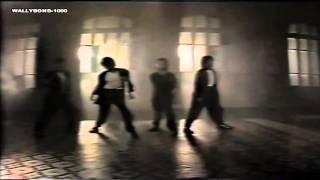 Download COM TODOS MENOS COMIGO-DOMINÓ-CLIPE ORIGINAL-ANO 1988 ( HQ ) Video