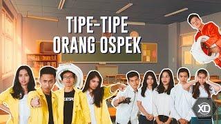 Download TIPE TIPE ORANG OSPEK DI INDONESIA Video