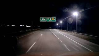 Download BigRigTravels LIVE! Rawlins to near Laramie, Wyoming Interstate 80 East-Oct. 20, 2017 Video