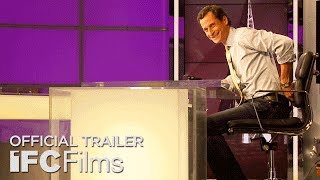 Download Weiner - Official Trailer I HD I Sundance Selects Video