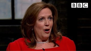 Download Dragons fight over jaw-dropping multi-million pound business | Dragons' Den - BBC Video