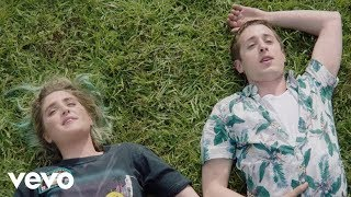 Download Shura - What's It Gonna Be? Video