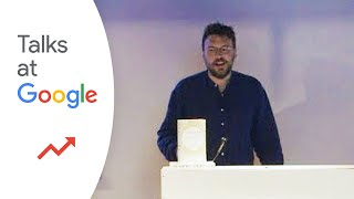 Download Michael Bhaskar: ″Curation: The Power of Selection in a World of Too Much″ | Talks at Google Video