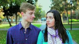 Download Higher Education - Ep. 103 - ″Popular″ Video
