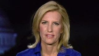 Download Laura Ingraham speaks out about tax reform, amnesty Video