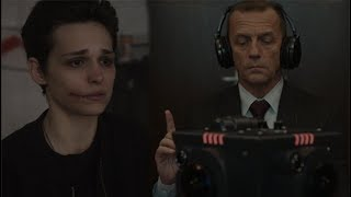 Download Counterpart Season Finale Thoughts: Who are Management? (Episode 10 No Man's Land, Part Two) Video