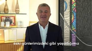 Download Contemporary Istanbul Röportajları: Ali Güreli Video
