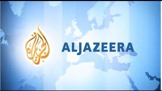 Download Al Jazeera English Newshour Transparant (HD) Video
