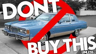 Download 8 Worst US Engines You Should Avoid Video