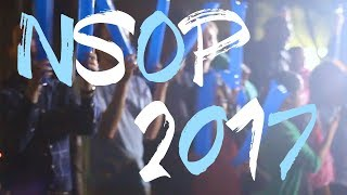 Download NSOP 2017 || Columbia Class of 2021 Video