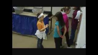 Download Bullying- Elementary School Video