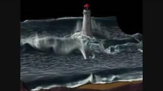 Download Computational Fluid Dynamics Video