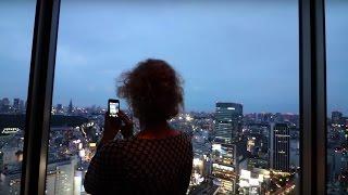 Download 私の1日:ママが日本に来た! Video