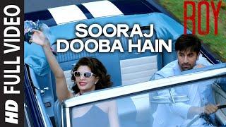 Download 'Sooraj Dooba Hain' FULL VIDEO SONG | Arijit singh | T-SERIES Video