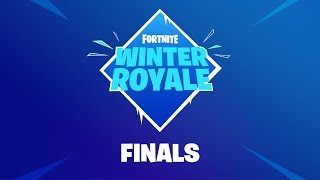 Download Winter Royale Finals | Day Two (North America) Video