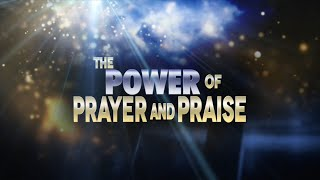 Download The Power of Prayer and Praise Vol. 1   Dr. Bill Winston Video