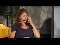 Download Temat rzeka. Jak ratować polskie rzeki | Cecylia Malik | TEDxKrakówSalon Video