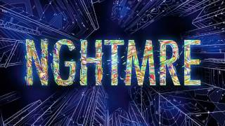 Download NGHTMRE - Burn Out (Official Full Stream) Video
