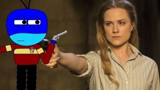 Download Westworld - Episode 10 Preview (The Bicameral Mind) (Dolores/Wyatt Connections, Bernard's Fate) Video