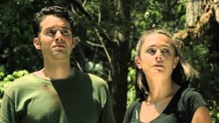 Download Terror Birds - Trailer Video
