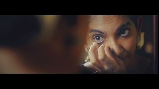 Download Story of a house wife | SHYAMA | Award winning short film 2016 Full HD Video