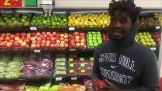 Download Master Teacher takes us through the Super Market to break down the system Video