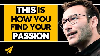 Download Simon Sinek's Top 10 Rules For Success (@simonsinek) Video