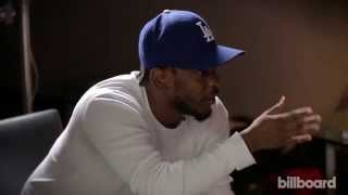 Download Kendrick Lamar sits down with N.W.A (FULL EXCLUSIVE INTERVIEW) Video