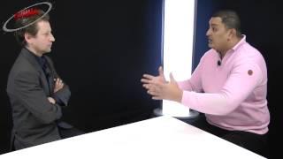 Download Révélations sur l'imam Chalghoumi Video