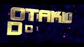 Download Intro Um Otaku Doidao ALLAHU AKBAR Video