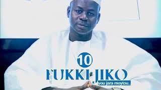 Download FUKKI JIKO YI JARA MOYTOU CI JIGUÉEN   SERIGNE HADI NIASS Video