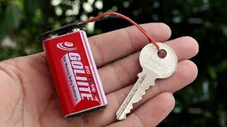 Download 3 AWESOME LIFE HACKS Video