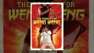 Download Search For Weng Weng, The Video
