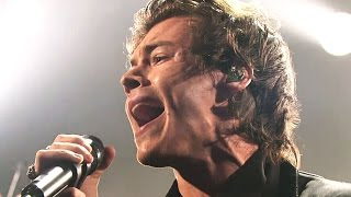 Download HARRY STYLES HIS BEST SOLO VOCALS Video
