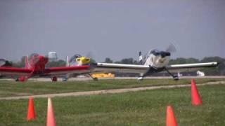 Download Airventure 2009 (SLICK) Video