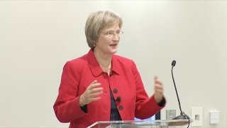 Download HILT Conference 2014 – Opening remarks Video