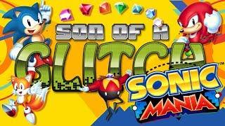 Download Sonic Mania Glitches - Son of a Glitch - Episode 76 Video