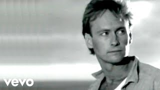 Download Mr. Mister - Broken Wings Video