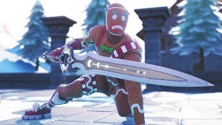 Download The Sword........in Fortnite Battle Royale... (oh boy) Video