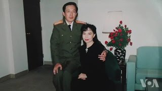 Download 专访开国大将罗瑞卿之子:习近平没有第三条路 Video