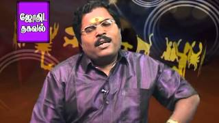 Download Sani Dasa BY Murugu Balamurugan Video