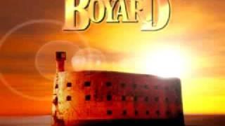Download Fort Boyard Full Theme Song (Original) Video
