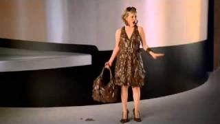 Download swiffer mud woman - LOL Video