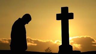 Download Czy modlić się za zmarłych? Video