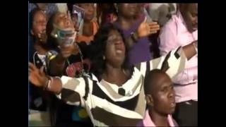 Download #Apostle Johnson Suleman(Prof) #October 2015 Fire And Miracle Night Video