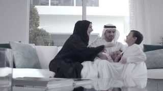 Download Nobel Commercial Arabic GCC UAE Middle East Household Product TVC Dubai Video
