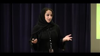 Download Vitamin H+ | Dr. May AlTaei | TEDxZayedUniversity Video