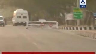 Download J&K: Exchange of fire between Army and terrorists in Nagrota Video